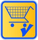 Add to cart Stock Photos