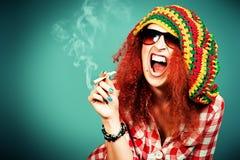 Addiction Stock Images