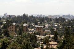 Addis Ababa Stock Photos