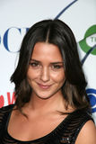 Addison Timlin Royalty Free Stock Image
