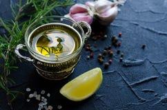 additives aromatycznych kuchni elementów karmowe ziele składników naturalnej selekci pikantność Zdjęcie Stock