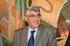 Adel Murad Stockfotografie