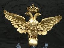 Adelaar Royalty-vrije Stock Fotografie