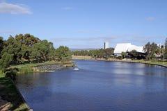 Adelaide Lizenzfreies Stockbild