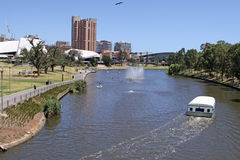 Adelaide Royalty Free Stock Images