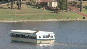 Adelaide Cityscape clips vidéos