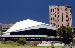 Adelaide Festival Theatre Stockfotografie