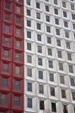 Adelaide-Gebäude Stockbilder