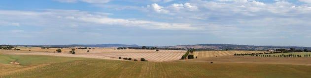 Adelaide-Hügel Stockbilder
