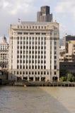 Adelaide-Haus, Stadt von London Lizenzfreies Stockfoto