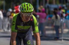 Adelaide Tour Down Under 55 Stock Photos