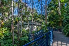 Adelaide View 3 Lizenzfreie Stockbilder