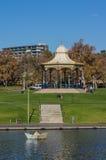 Adelaide View 10 Lizenzfreie Stockbilder