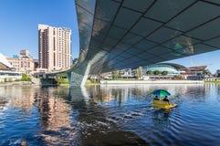 Adelaide View 14 Lizenzfreie Stockbilder