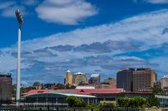 Adelaide View 29 Lizenzfreie Stockbilder