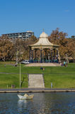 Adelaide View 10 Royalty Free Stock Images