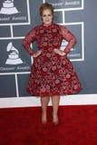 Adele Images libres de droits