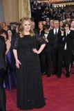Adele Lizenzfreie Stockbilder
