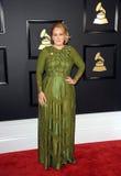 Adele royalty free stock photo