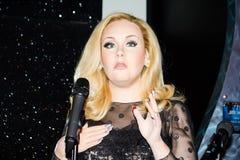 Adele Royalty Free Stock Photography