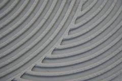 Adesivo da telha Imagens de Stock