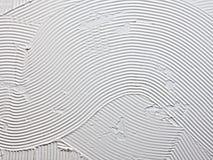 Adesivo delle mattonelle Fotografia Stock