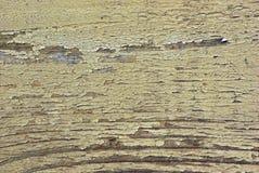 adged gammalt trä för bakgrund Fotografering för Bildbyråer