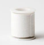 Adhesive plaster Stock Photography