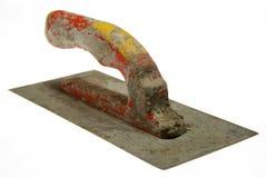 adhezyjna grzebień Fotografia Stock