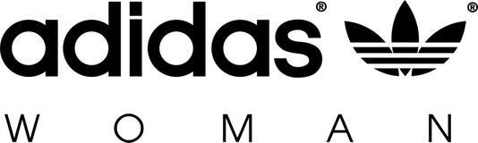 Adidas france98 sponsor logo sports commercial royalty free illustration