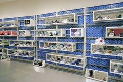 Adidas stockent photo stock