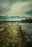 Adige zdjęcie stock