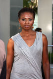 Adina Porter Royalty Free Stock Photo