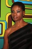 Adina Porter Lizenzfreies Stockfoto