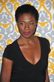 Adina Porter Stock Photography