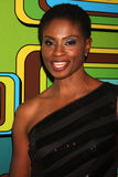 Adina Porter Royalty Free Stock Images