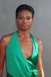Adina Träger Stockbild
