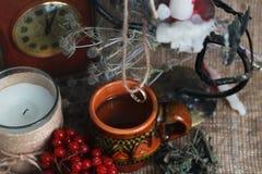 Adivinación y brujería Fotos de archivo libres de regalías