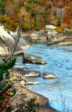 Adler-Fluss Stockbilder