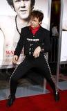 04 06 2009 administracyjny arculli c przewodniczącego clearingowy konferencyjny delegaci ekonomiczny szmaragdu wymian pieniężny f Zdjęcie Royalty Free