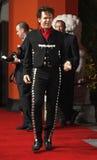 04 06 2009 administracyjny arculli c przewodniczącego clearingowy konferencyjny delegaci ekonomiczny szmaragdu wymian pieniężny f Obraz Stock