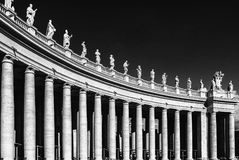 Administration, Ancient, Antique Royalty Free Stock Images