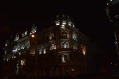 Administration av Rostov-On-Don fotografering för bildbyråer