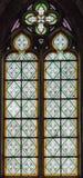 Admont Abbey Church, Österreich Lizenzfreies Stockfoto