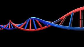 ADN Image stock