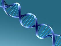 ADN Fotografia de Stock Royalty Free