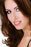 ładna kobieta zdjęcia royalty free