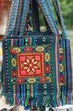 Ładna torebka Zdjęcia Stock