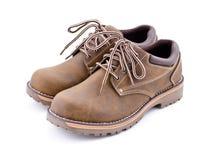 ładne buty Zdjęcie Stock