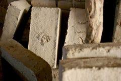 Adobe bricks Stock Images